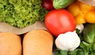 Podpora lokálních potravin v řetězcích je žádoucí. Rozhodne spotřebitel