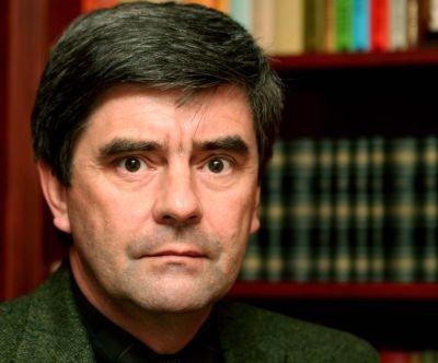 Tomáš Morávek