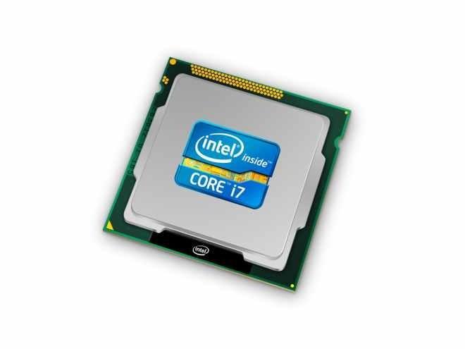 Tři nové vlajkové lodi firmy Intel řady i7 se mají na trh dostat snad již v listopadu