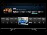 HbbTV aplikace TV Prima (2021)