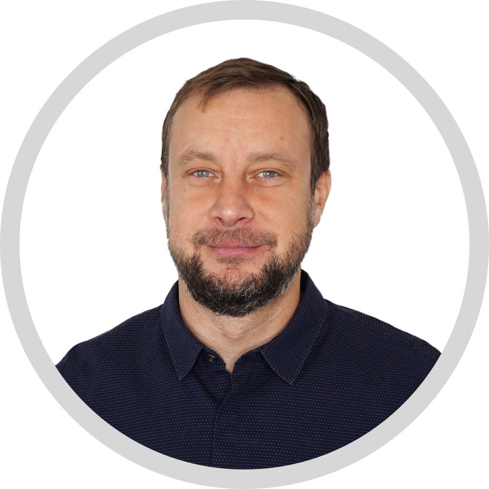 Jan Došlý