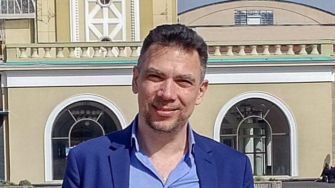 [článek] Péter Kováts (Barion): Místo vybírání poplatků za transakce sbíráme uživatelská data
