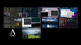 Soutěž desktop finále