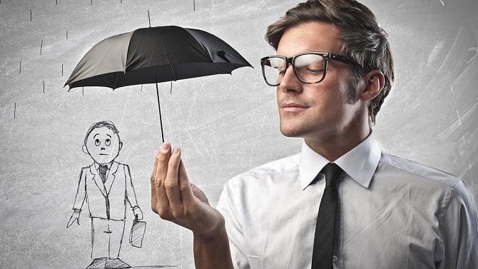 Pojištění podnikatelů vtéto době? Jde to. Tady je nová poradna zdarma