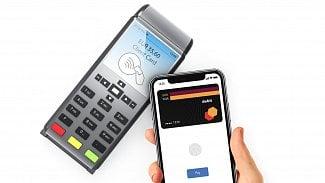Podnikatel.cz: Apple Pay a Google Pay ve všech bankách