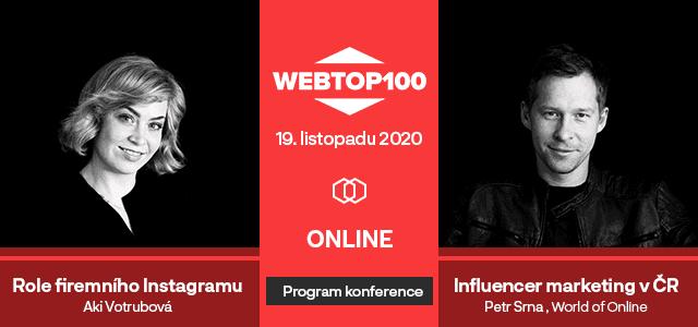 WT100_tip2