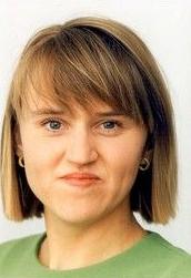 Blanka Rychetská
