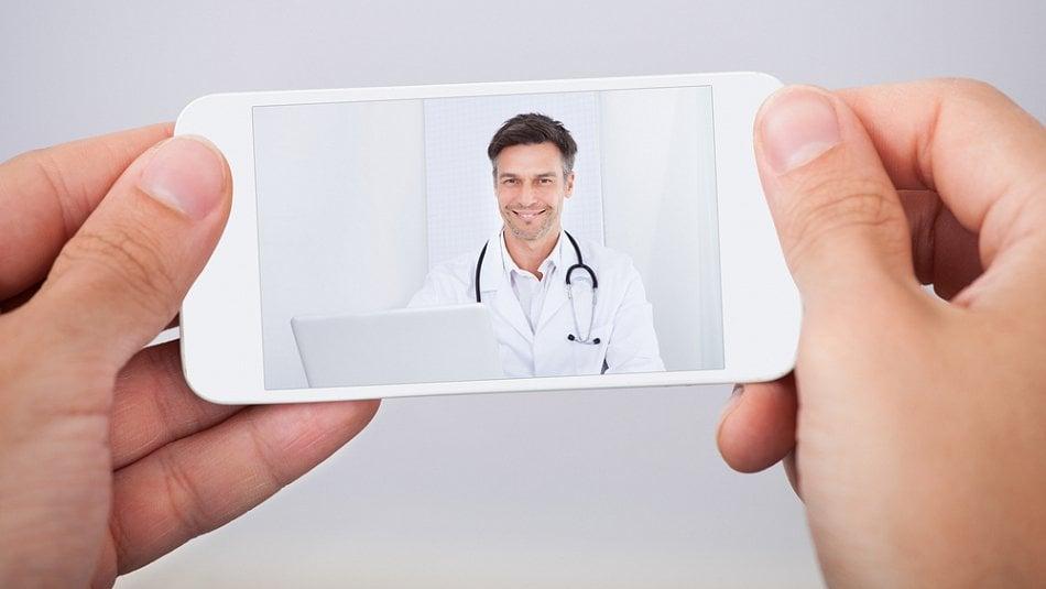 Kžádnému lékaři teď nechoďte bez předchozí domluvy