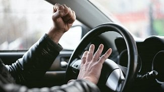 Podnikatel.cz: Surový řidič Boltu vyhodil nevidomou z taxíku