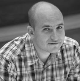 Michal Feix