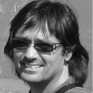 Martin Petrášek