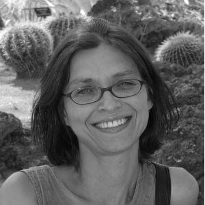 Adéla Faladová