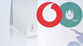 Compal UPC/Vodafone