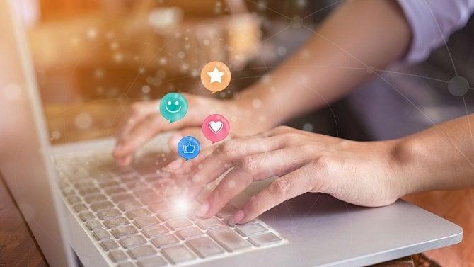 Budujte si na internetu pozitivní pověst a chraňte se tak před online útoky