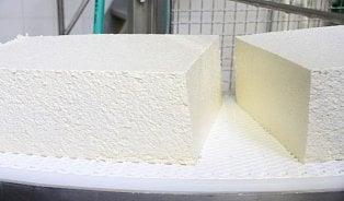 Vitalia.cz: Galerie: Jak se v Madetě vyrábějí sýry