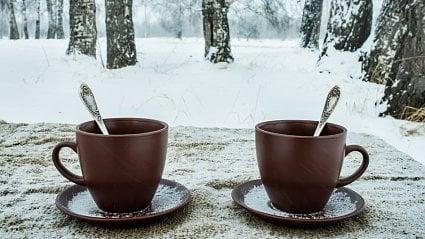 Vitalia.cz: Tipy, jak přečkat mrazivé období ve zdraví