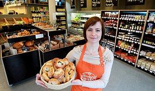 Malé prodejny krachují nejen kvůli supermarketům