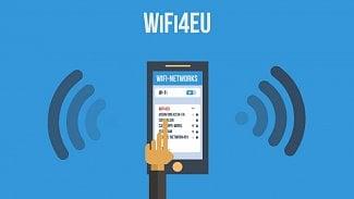 Lupa.cz: WiFi4EU: dosáhly úspěšné obce Pyrrhova vítězství?