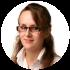 Daniela Rajtmajerová, Dobrý web