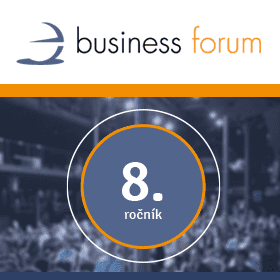 Logo E-Business Forum 2016