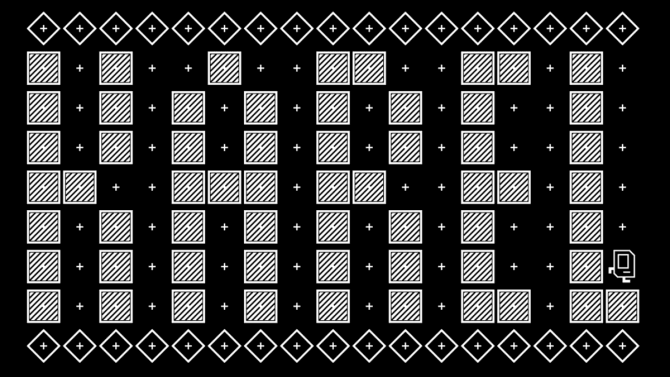 Legendární programovací jazyk Karel se po čtyřiceti letech vrací v nové verzi