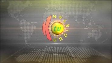 Kurdistan TV HD.
