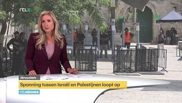 RTL Z HD.