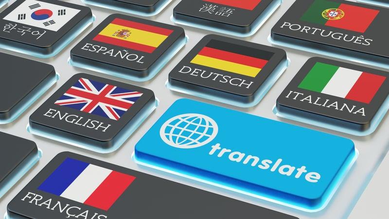 Nabídněte e-shop v jazykových mutacích. Cizinci u nás utrácí ... 3df5da529b5