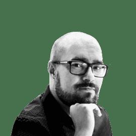 Tomáš Haškovec