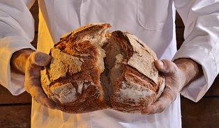 Cechovní normy slibují nadstandardní potraviny