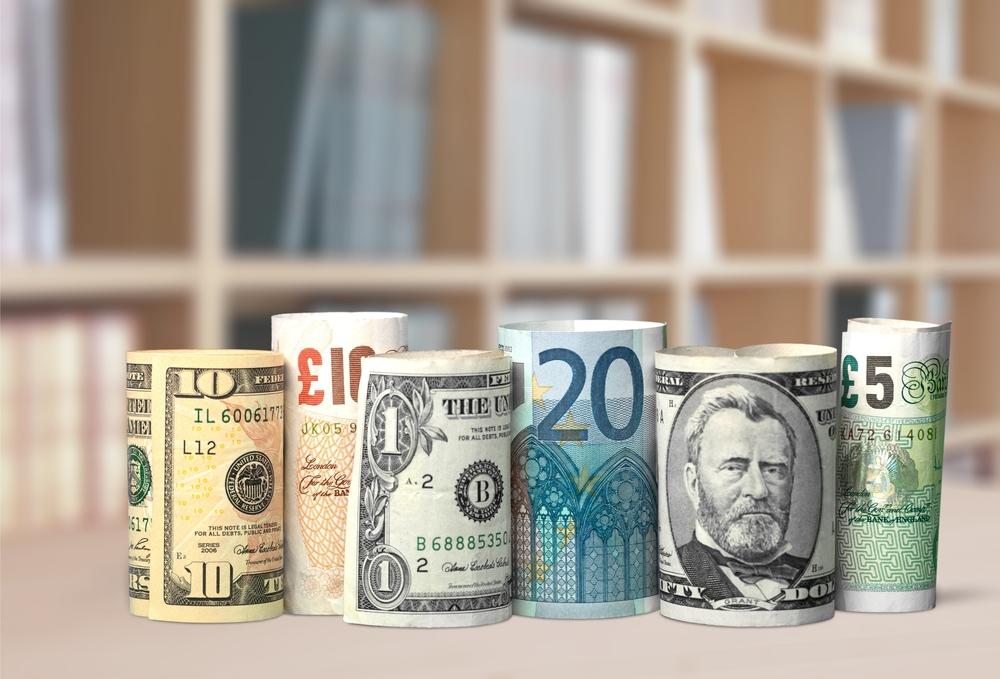 Lhůta pro storno směny peněz, konec poplatků a VIP kurzů. Jak se změní směnárny?