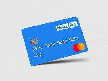 Limit na odloženou platbu, do kterého se nyní vejde i vybavení domácnosti, má splatnost až 50 dní.