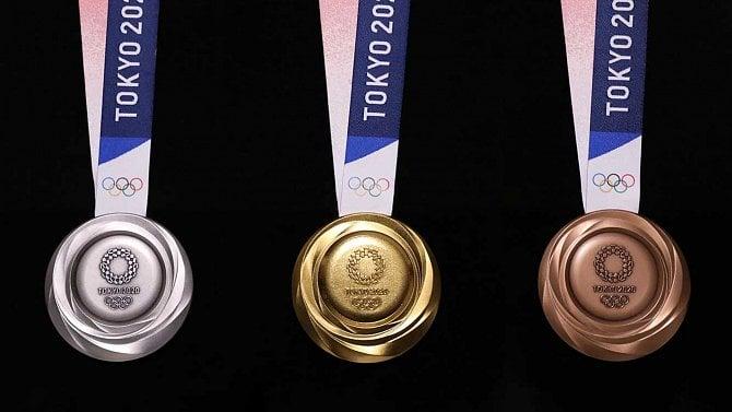 [aktualita] Eurosport zprostředkuje olympiádu v Tokiu i na Twitteru, včetně Česka