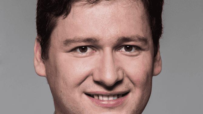 Petr Uchytil (Radiohouse): Od příštího roku zdražíme spotovou reklamu, řádově ojednotky procent