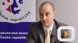 Jak může být podnikatel ohrožen exekucí? Odpovídá prezident exekutorů (VIDEO)