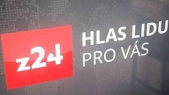 DigiZone.cz: Zpravodajská Z24 bude součástí RS4