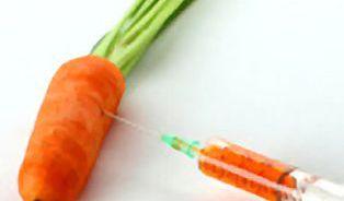 Příroda komplikuje výrobu potravin. Přírodně identické látky vyjdou levněji