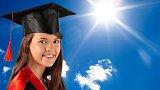 Ukončení studia a platby sociálního a zdravotního pojištění. Zde je velkýmanuál