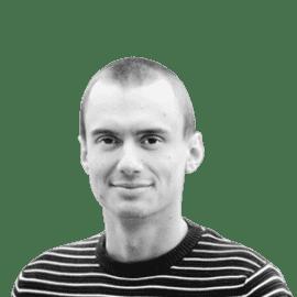 Janek Žežula