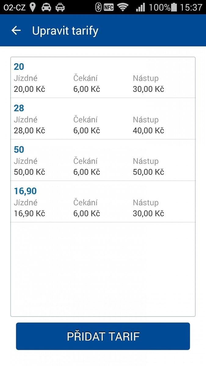 Pujcka 10000 na rd bez registru