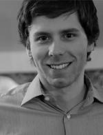 Michal Andera