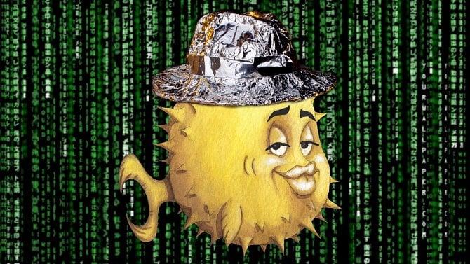 OpenBSD 6.4je ještě bezpečnější, svazuje aplikace a opravuje CPU