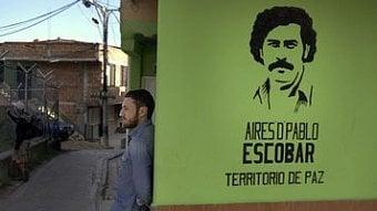 DigiZone.cz: DCH pátrá Escobarových milionech...