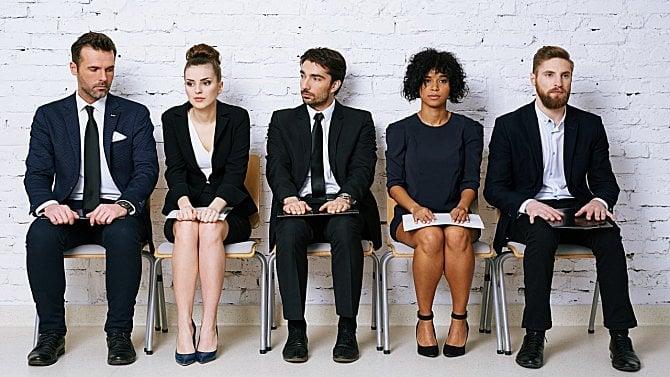 Jaké jsou trendy pro nábor IT zaměstnanců?
