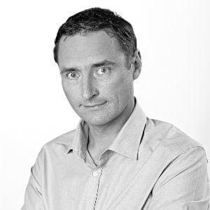 Karel Taschner