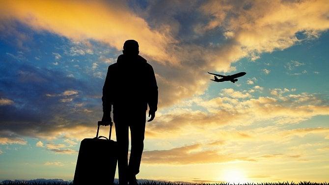 Karanténa nebo izolace na dovolené: Kdo vám ji proplatí?