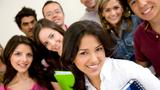 Absolventi aprvní zaměstnání versus úřad práce