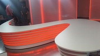 DigiZone.cz: Video ke startu nové televize Seznam.cz TV