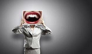 Vitalia.cz: Lékaři umí transplantovat váš vlastní zub idáseň
