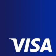 Marcel Gajdoš, Visa Europe: Karta je nejbezpečnější způsob placení